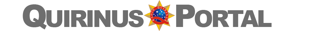 Quirinus Portal