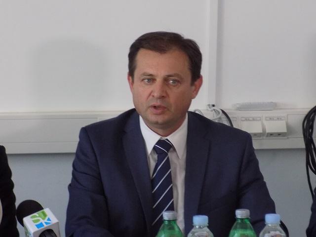 tomislav dujmenović
