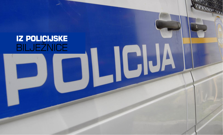 iz-policijske-biljeznice-2