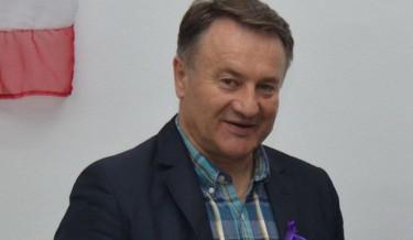 ivo žinić župan 2017