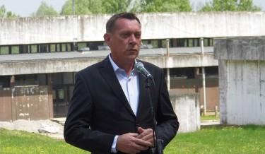 ivica perović