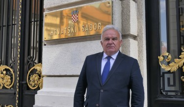 Darinko-Dumbović-sabor-RB