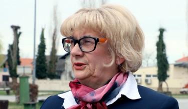 marija mačković jasenovac