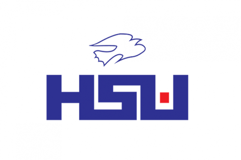 HSU Hrvatska stranka umirovljenika