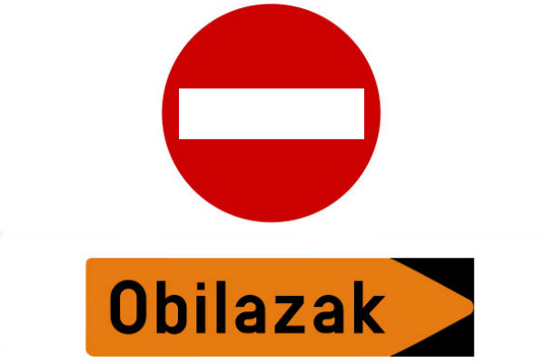 promet-obilazak