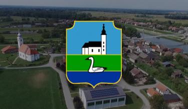 Općina Martinska Ves