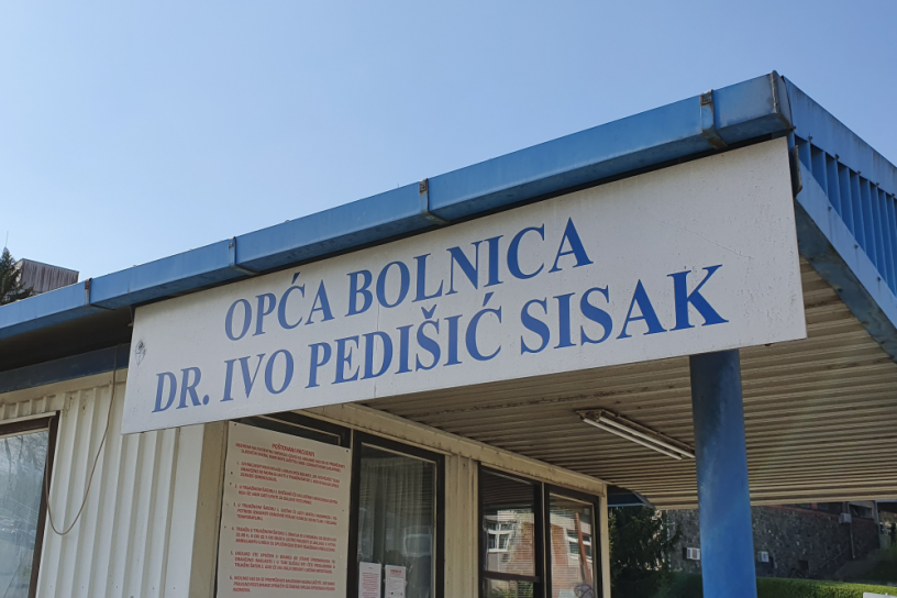 bolnica sisak ivo pedišić 003