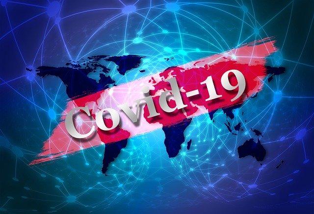 koronavirus-covid19