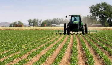 poljoprivreda-777x437