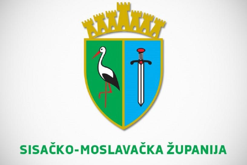 SMZ-logo