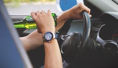 Alkohol_vožnja