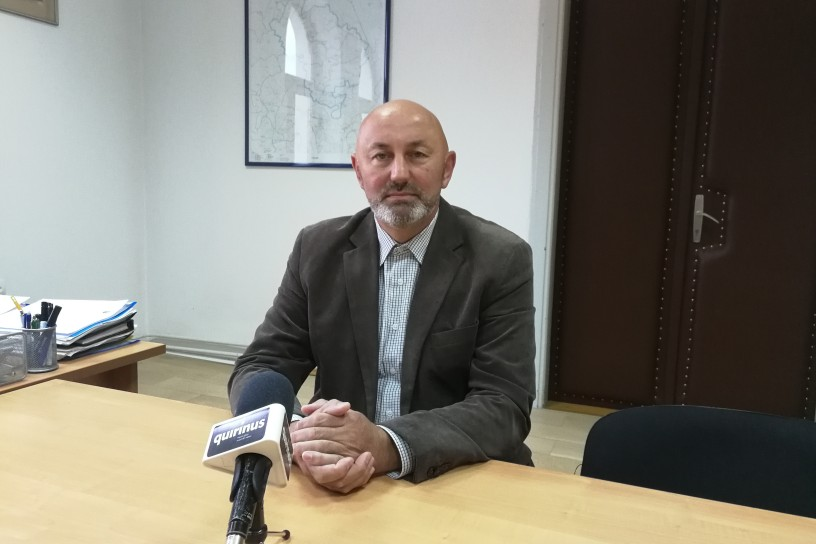 Martinska Ves Stjepan Ivoš