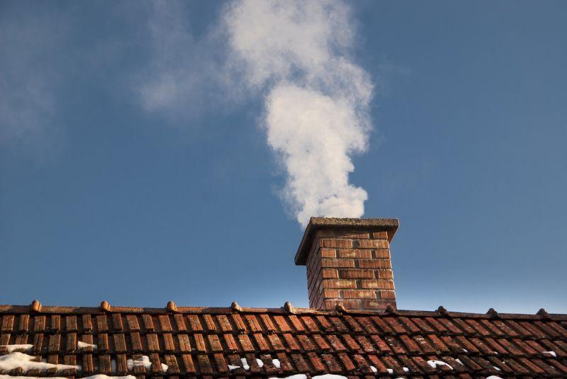 Dimnjak
