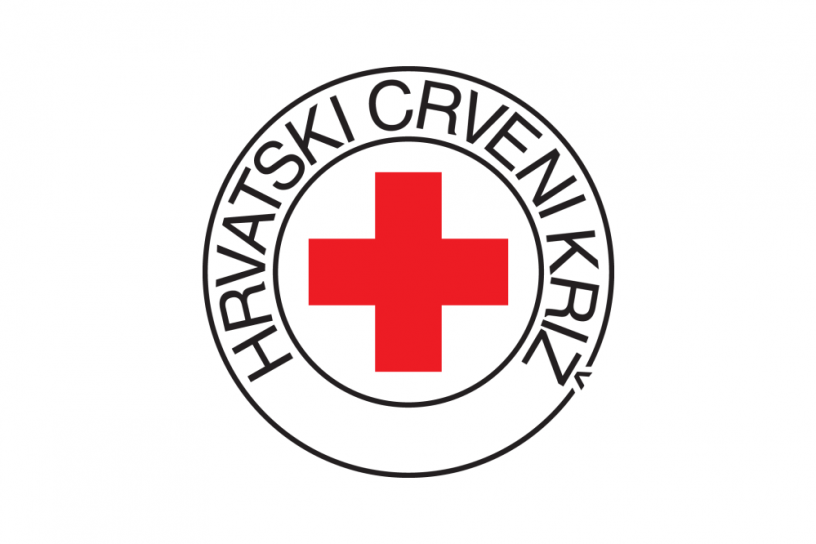 HCK Hrvatski Crveni križ