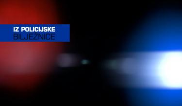 iz-policijske-biljeznice-4