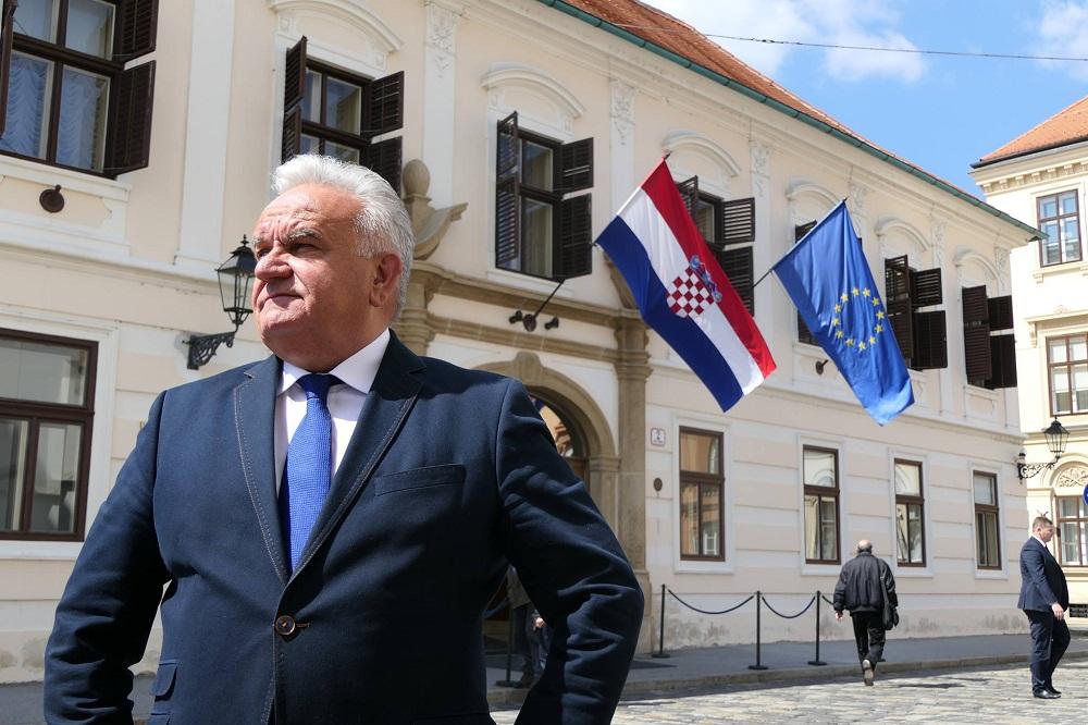 Darinko-Dumbović-vlada-RB