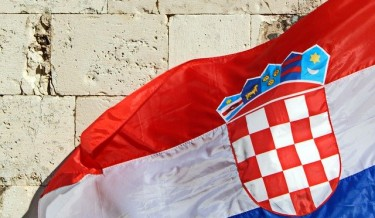 croatian-flag-3556690_640